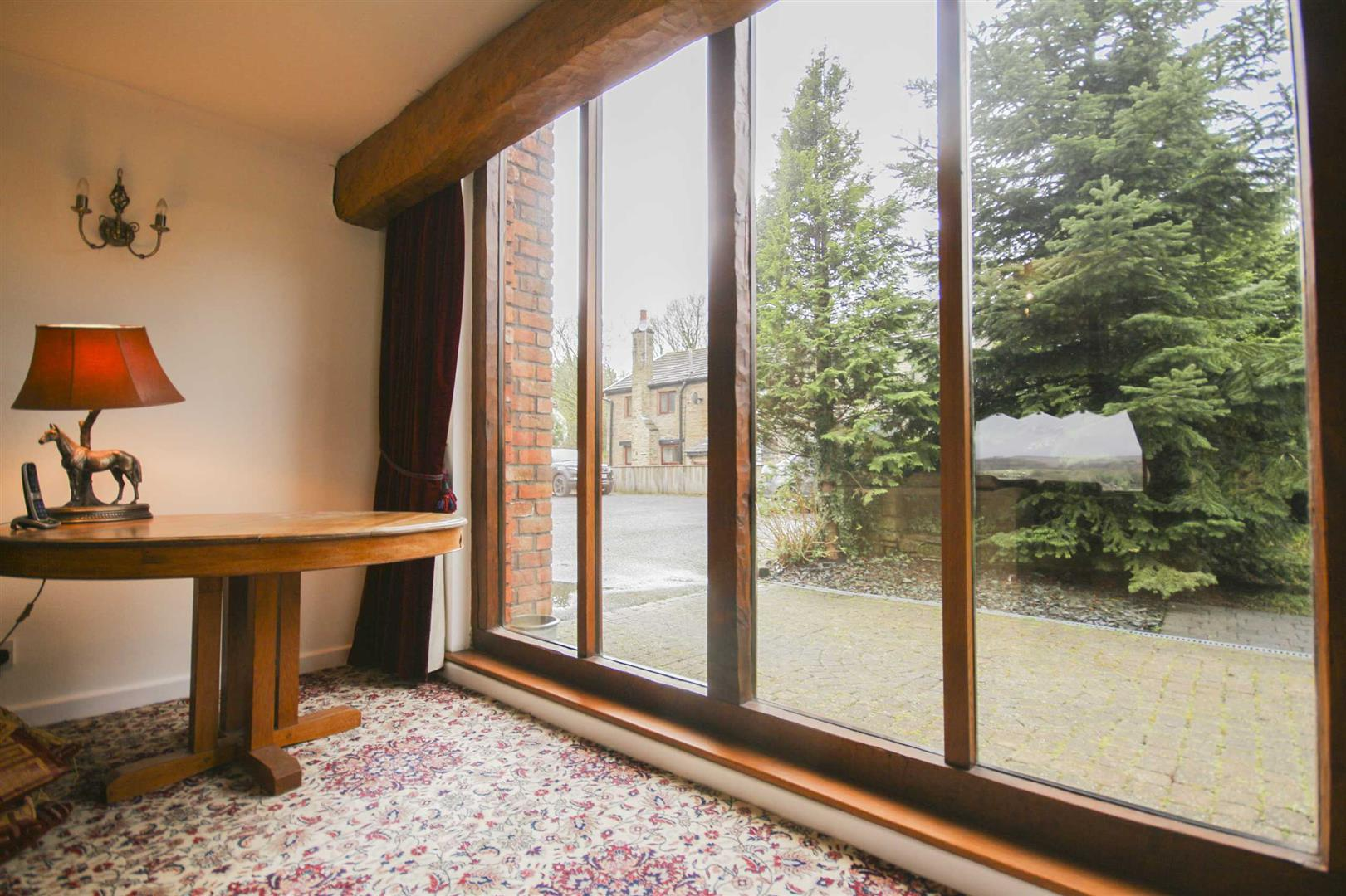 3 Bedroom Barn Conversion For Sale - Image 22